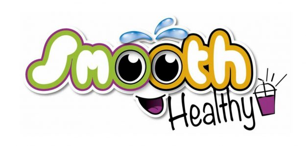 Smooth'healthy