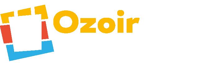 Ozoir-Commerces
