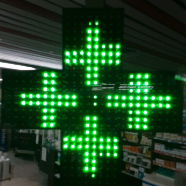 Pharmacie Belle Croix