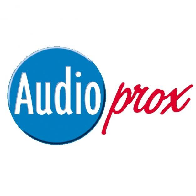 Audioprox