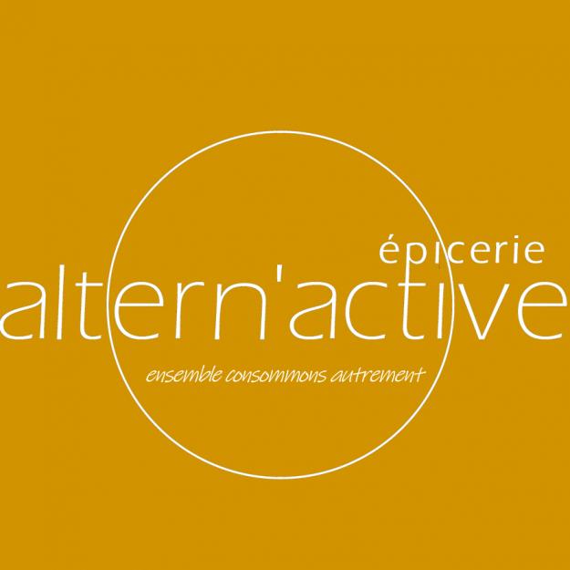 ALTERN'ACTIVE
