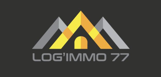 LOG'IMMO 77