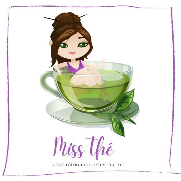 Miss Thé
