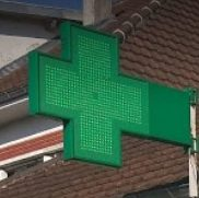 Pharmacie Massot