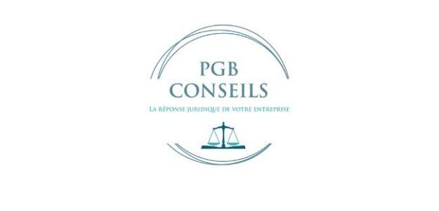 PGB Conseils