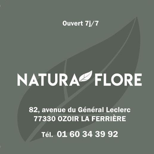 NATURA FLORE
