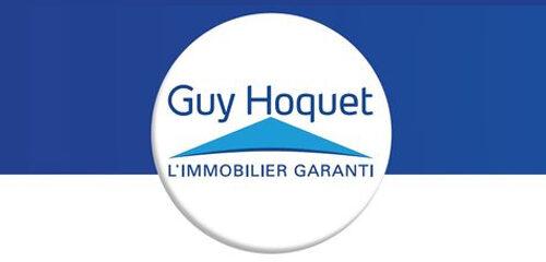 Guy Hoquet OZOIR LA FERRIERE