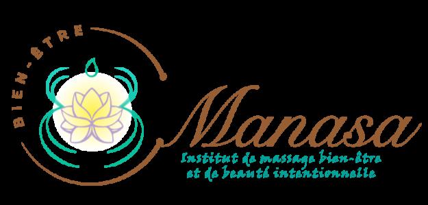 Manasa Bien-être